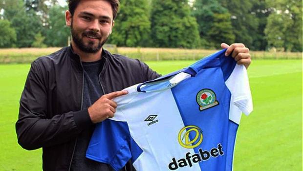 New-Blackburn-signing-Bradley-Dack