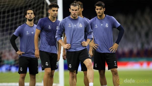 Real-Madrid-Gareth-Bale