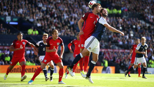 Blackburn-captain-Charlie-Mulgrew