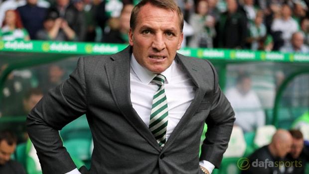 Brendan-Rodgers-Celtic-Champions-League-1