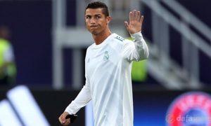 Cristiano-Ronaldo-Real-Madrid-Super-Cup