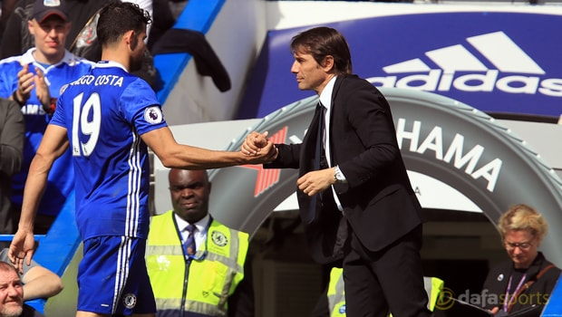 Diego-Costa-and-Antonio-Conte