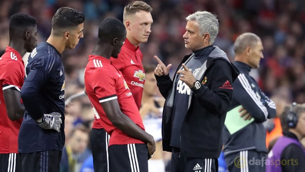 Jose-Mourinho-and-Phil-Jones
