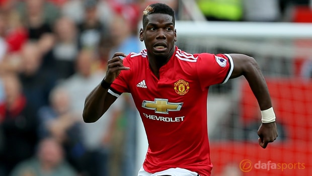 Manchester-United-midfielder-Paul-Pogba