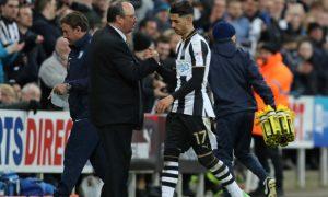 Newcastle-Uniteds-Ayoze-Perez-Newcastle-United-v-Preston-North-End