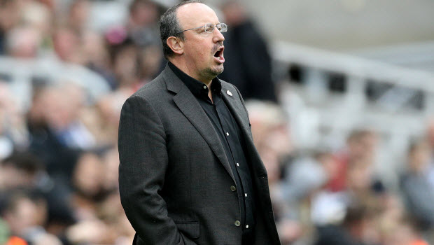 Rafael-Benitez-Newcastle-United-v-Hellas-Verona
