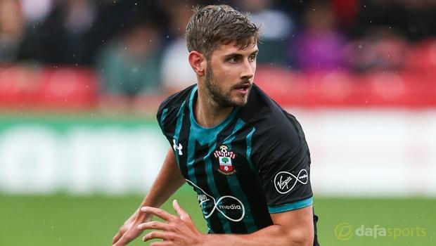 Southampton-defender-Jack-Stephens