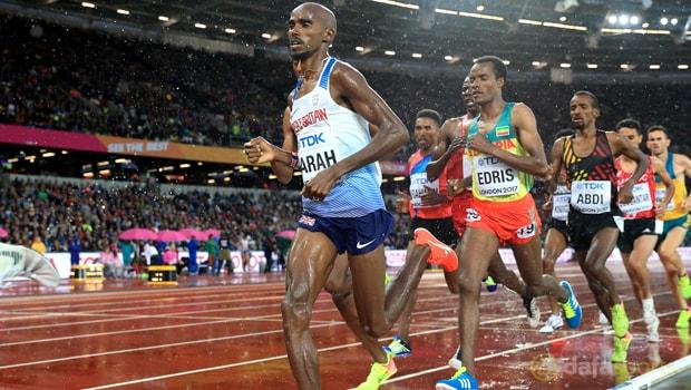 World-Athletics-Championships-2017-Mo-Farah