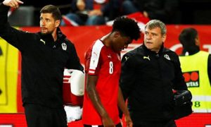 Bayern-Munich-David-Alaba
