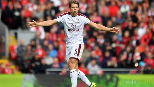 Burnley-James-Tarkowski