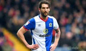 Charlie-Mulgrew-Blackburn-Rovers