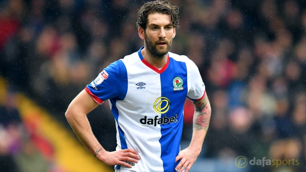 Charlie-Mulgrew-Blackburn-Rovers