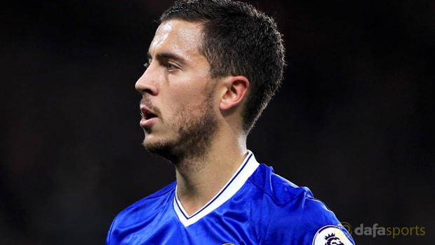 Chelsea-forward-Eden-Hazard