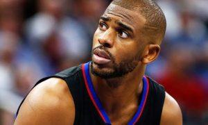 Chris-Paul-Houston-Rockets-NBA