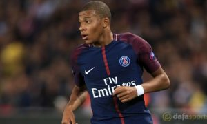 Kylian-Mbappe-excited-by-PSG-potential