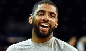 Kyrie-Irving-Boston-Celtics-NBA-1