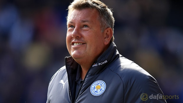 Leicester-City-boss-Craig-Shakespeare