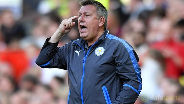 Leicester-City-manager-Craig-Shakespeare