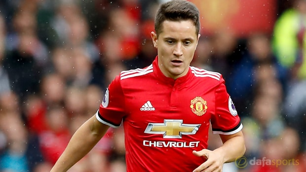 Manchester-United-midfielder-Ander-Herrera
