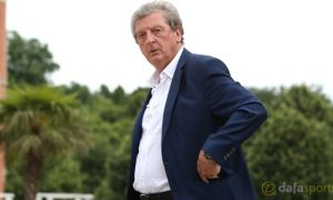 New-Crystal-Palace-manager-Roy-Hodgson