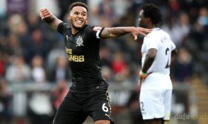 Newcastle-United-Jamaal-Lascelles
