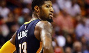 Paul-George-NBA-Oklahoma-City-Thunder