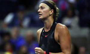 Petra-Kvitova-Tennis-US-OPEN-2017