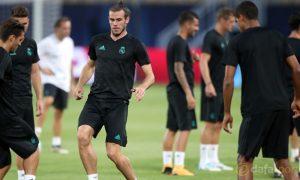 Real-Madrid-ace-Gareth-Bale