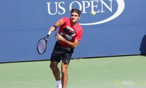 Roger-Federer-US-Open-2017