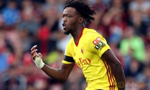 Watford-midfielder-Nathaniel-Chalobah