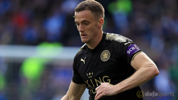 Andy-King-Leicester-City-retirement