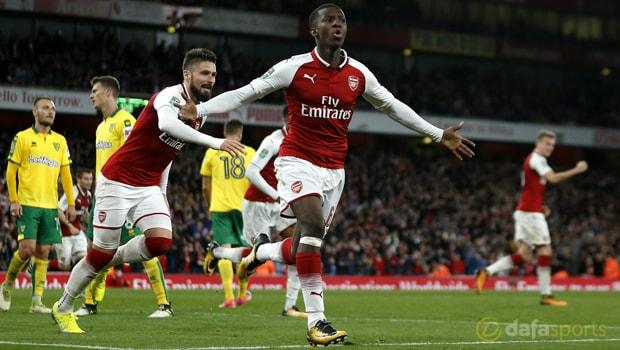 Arsenal-Eddie-Nketiah