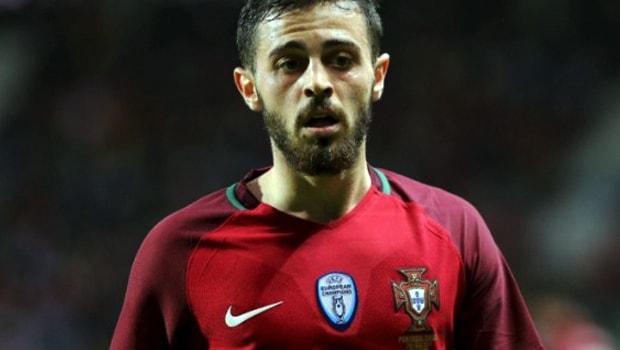 Bernardo-Silva-Portugal-World-Cup