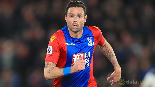 Damien-Delaney-Crystal-Palace