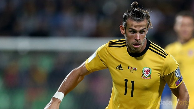 Gareth-Bale-Wales-2018-World-Cup-qualifiers