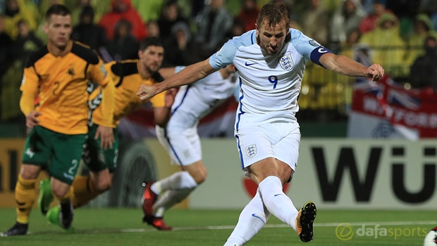 Harry-Kane-England-World-Cup-qualification