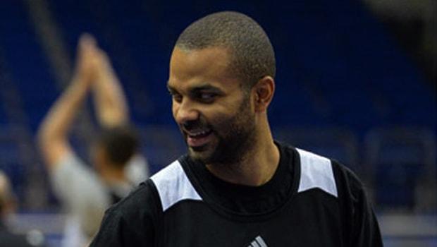 Tony-Parker-San-Antonio-Spurs