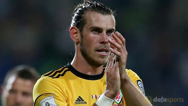 Wales-Gareth-Bale-World-Cup-2018-qualifiers
