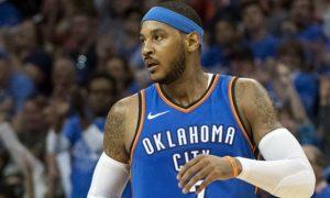 Carmelo-Anthony-NBA-Oklahoma-City-Thunder