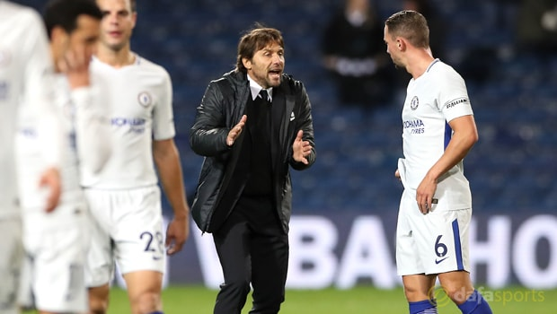 Chelsea-boss-Antonio-Conte-Champions-League