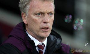David-Moyes-West-Ham-United-min