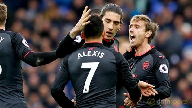 Nacho-Monreal-Arsenal