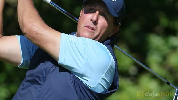 Phil-Mickelson-Golf-Ryder-Cup