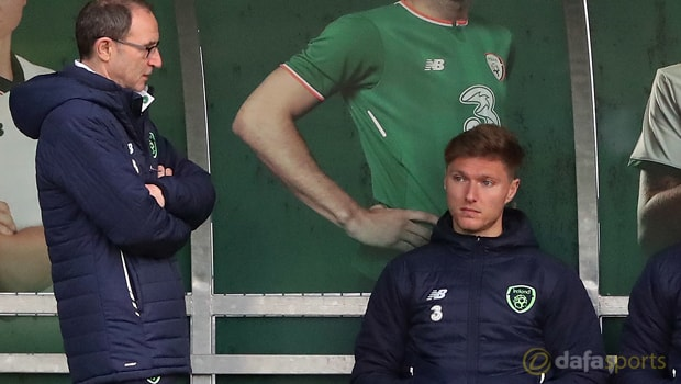 Republic-of-Ireland-Jeff-Hendrick-World-Cup-2018