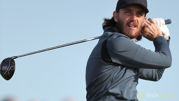 Tommy-Fleetwood-Golf-Turkish-Airlines-Open