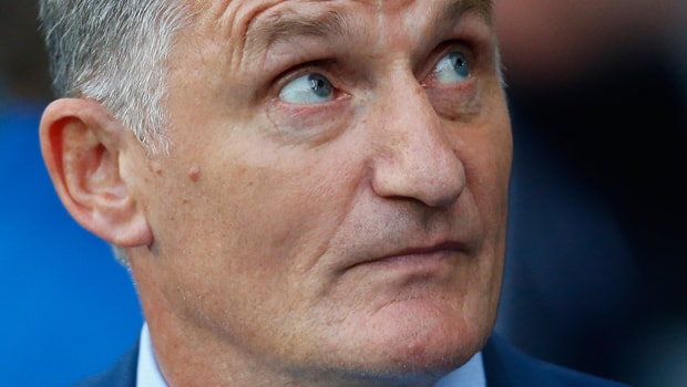 Tony-Mowbray-Blackburn-Rovers-1