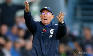 Tony-Pulis-Baggies-in-a-stronger-place