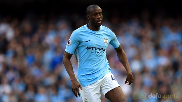 Yaya-Toure-Manchester-City-Champions-League