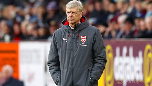 Arsene-Wenger-Arsenal-min