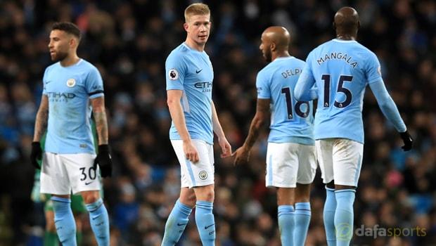 Kevin-De-Bruyne-Manchester-City